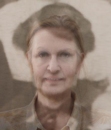 IngridOmakopieklein
