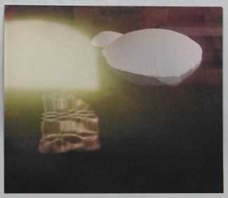 Waarlicht